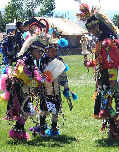 Indian_dances_butte_sm