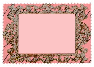 Sweetheart_frame