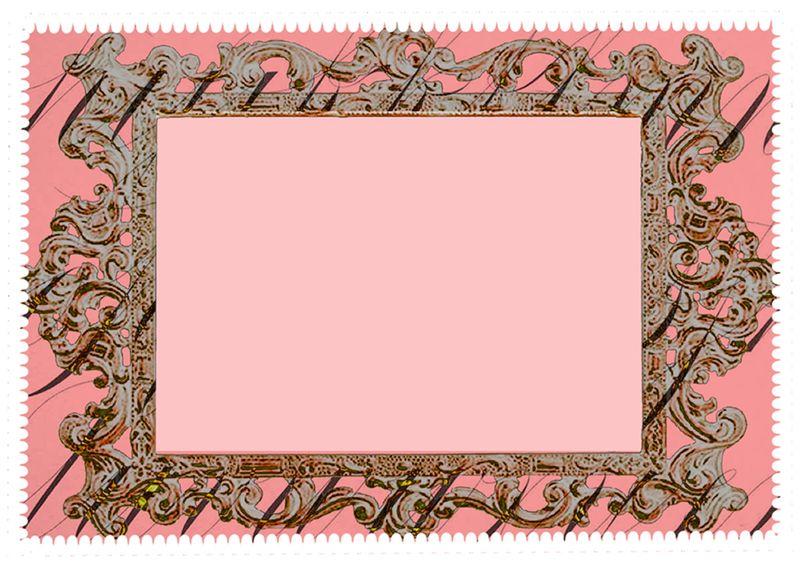 Sweetheart_frame