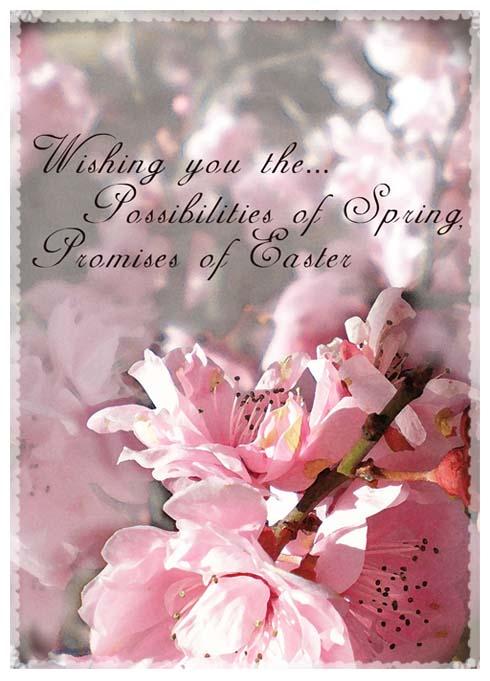 Easter_spring
