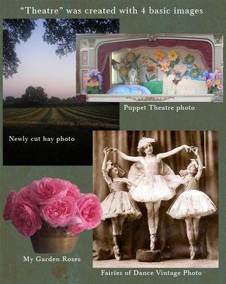 Theatre_images