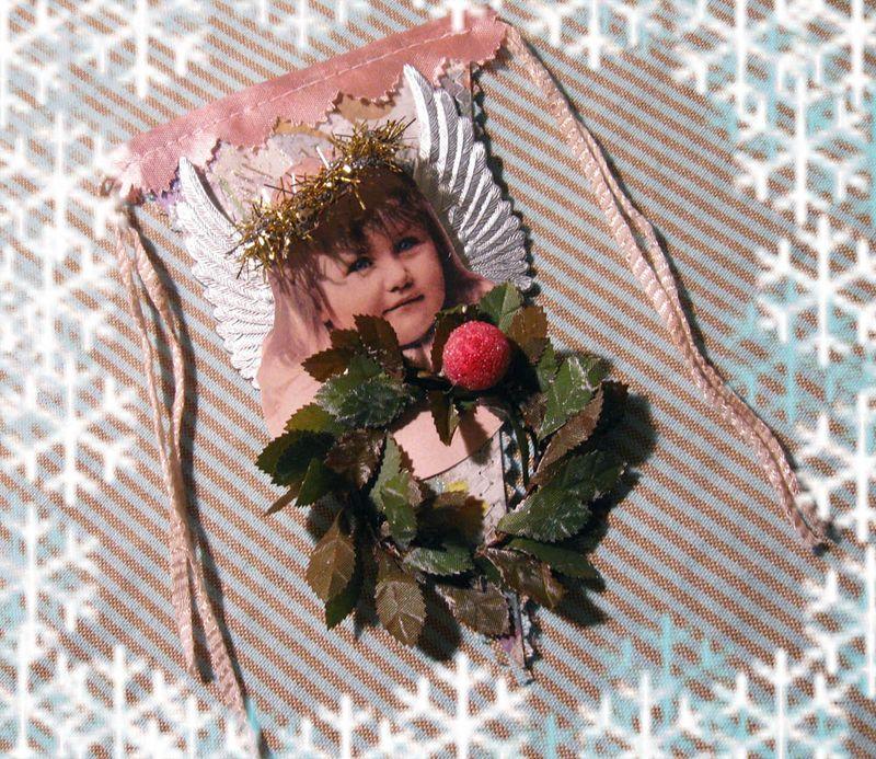 Mini Banner Images1 copy