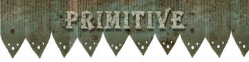 If_banner_primitive